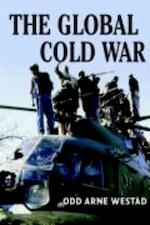 Global Cold War - Odd Arne Westad (ISBN 9780521703147)