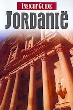 Jordani? / Nederlandstalige editie - Unknown (ISBN 9789066551695)