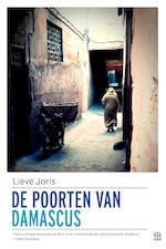 De poorten van Damascus - Lieve Joris (ISBN 9789046705681)