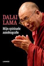 Mijn spirituele autobiografie - Dalai Lama, Sofia Strill-rever (ISBN 9789020988345)