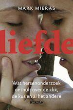 Liefde - Mark Mieras (ISBN 9789046807439)