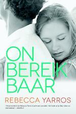 Onbereikbaar - Rebecca Yarros (ISBN 9789401907767)