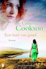 Een hart van goud - Catherine Cookson (ISBN 9789402305487)