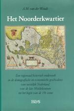 Noorderkwartier