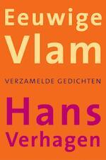 Eeuwige Vlam - Hans Verhagen (ISBN 9038874316)