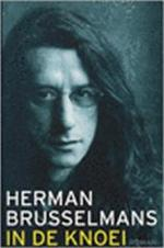 In de knoei - Herman Brusselmans (ISBN 9789085191124)