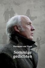 Sommige gedichten + CD - Herman Van Veen (ISBN 9789043517393)