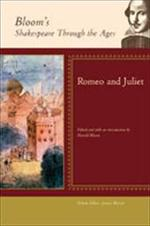 Romeo and Juliet - Unknown (ISBN 9780791095966)