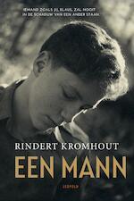 Een Mann - Rindert Kromhout (ISBN 9789025871550)