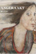 Aangeraakt - Joke van Leeuwen (ISBN 9789492339065)