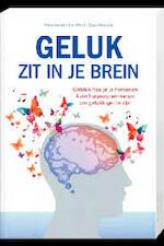 Geluk zit in je brein - Teresa Aubele (ISBN 9789043827317)