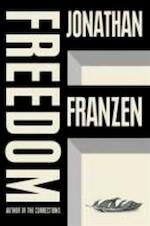 Freedom - Jonathan Franzen (ISBN 9780007318520)