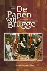 De papen van Brugge - Hendrik Callewier (ISBN 9789461661555)