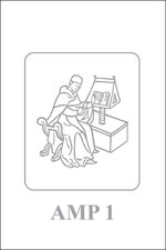 Ancient Perspectives on Aristotle s De anima (ISBN 9789461660244)