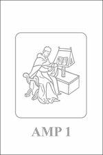 Miroir et Savoir (ISBN 9789461660275)