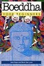 Boeddha voor beginners - Jane Hope (ISBN 9789038903682)