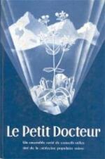 De kleine dokter