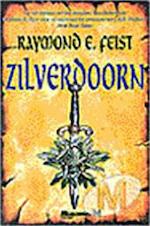 Zilverdoorn - Raymond E. Feist, Richard Heufkens (ISBN 9789029054584)