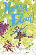 Hoera voor Floor! - Marjon Hoffman (ISBN 9789021678498)