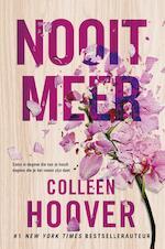 Nooit meer - Colleen Hoover (ISBN 9789401910569)