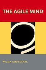 The Agile Mind