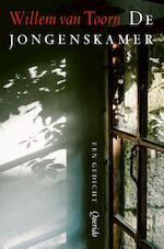 De jongenskamer - Willem van Toorn (ISBN 9789021409351)