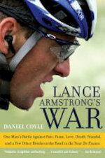 Lance Armstrong's War - Daniel Coyle (ISBN 9780060734978)