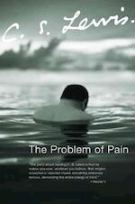 The Problem of Pain - C. S. Lewis (ISBN 9780060652968)