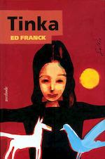 Tinka - E. Franck (ISBN 9789031716845)