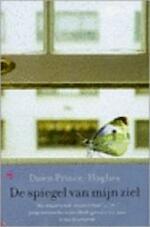 De spiegel van mijn ziel - Dawn Prince-hughes (ISBN 9789044312157)
