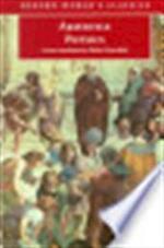 Physics - Aristotle (ISBN 9780192835864)