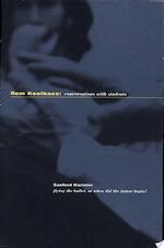 Rem Koolhaas: - Rem Koolhaas, Sanford Kwinter, Rice University. School Of Architecture (ISBN 9781885232021)