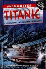 Megabites / Titanic