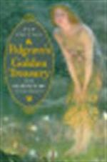 The golden treasury of the best songs & lyrical poems in the English language - Francis Turner Palgrave, John Press (ISBN 9780192823151)