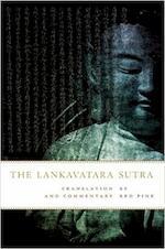 The Lankavatara Sutra - (ISBN 9781619020993)