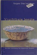 Vruchtbare leegte - Hongzhi, Taigen Dan Leighton (ISBN 9789069635446)