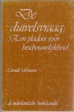 De duivelsvraag - Corn Verhoeven (ISBN 9789028906778)