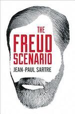 The Freud Scenario - Jean-Paul Sartre (ISBN 9781844677726)