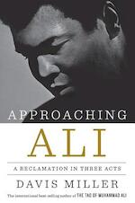 Approaching Ali