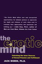 The Erotic Mind - Jack Morin (ISBN 9780060984281)