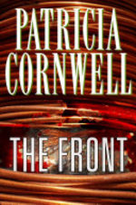 The Front - Patricia Daniels Cornwell (ISBN 9780399154188)