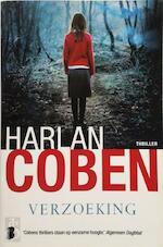 Verzoeking - Harlan Coben (ISBN 9789022571286)