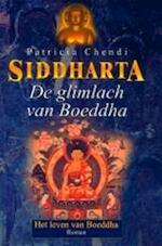 Siddharta, boek 3