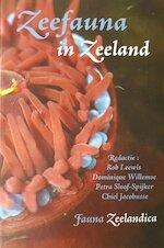 Zeefauna in Zeeland