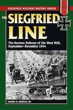 The Siegfried Line