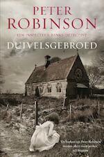 Duivelsgebroed - Peter Robinson (ISBN 9789022995112)