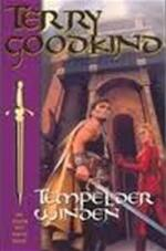 Tempel der Winden - Terry Goodkind (ISBN 9789024546831)
