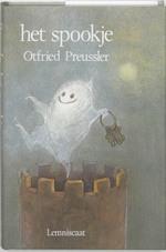 Het Spookje