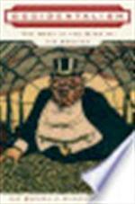 Occidentalism - Ian Buruma, Avishai Margalit (ISBN 9781594200083)