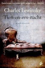 Tien-en-een-nacht - Charles Lewinsky (ISBN 9789056723927)